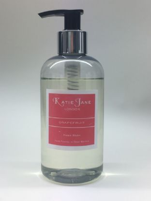 Classics Collection -  Grapefruit  Hand Wash